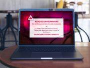 Ransomware: el malware que te obliga a pagar un rescate