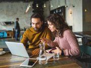 Fünf Tipps für ein sicheres kostenloses WiFi