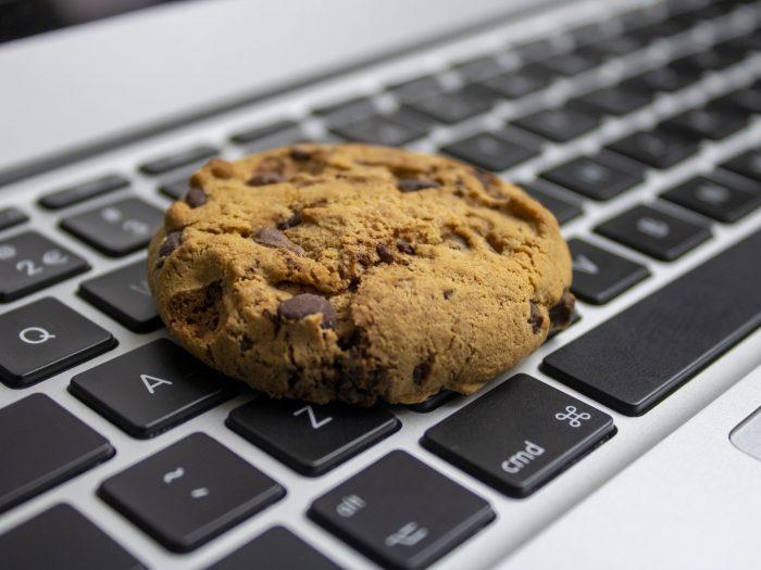 Ce qu'il faut savoir sur les cookies et la confidentialité sur Internet