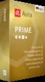 Avira Prime Boxshot