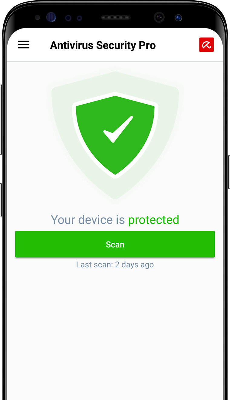 Best Free Antivirus For Android Made In Germany