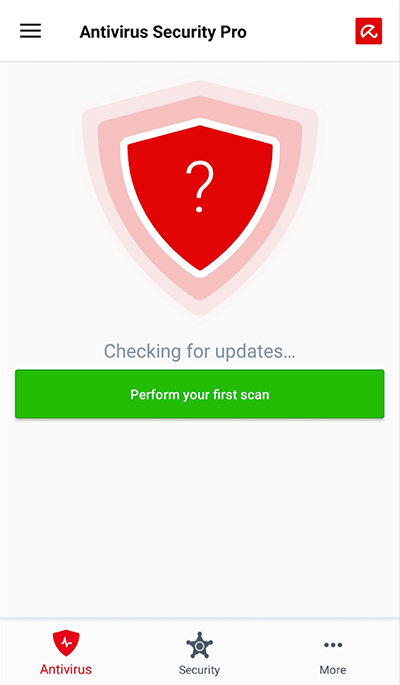 Avira Optimizer for Android is your Android phone cleaner