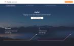 Avira Free Mac Optimizer Screenshot