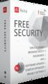 ProductBoxshot_bundle_Spotlight_Free-Security_EN