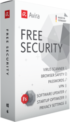 ProductBoxshot_bundle_Spotlight_Free-Security_EN