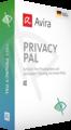Avira Privacy Pal Boxshot