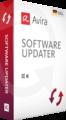 Avira Free Software Updater Boxshot